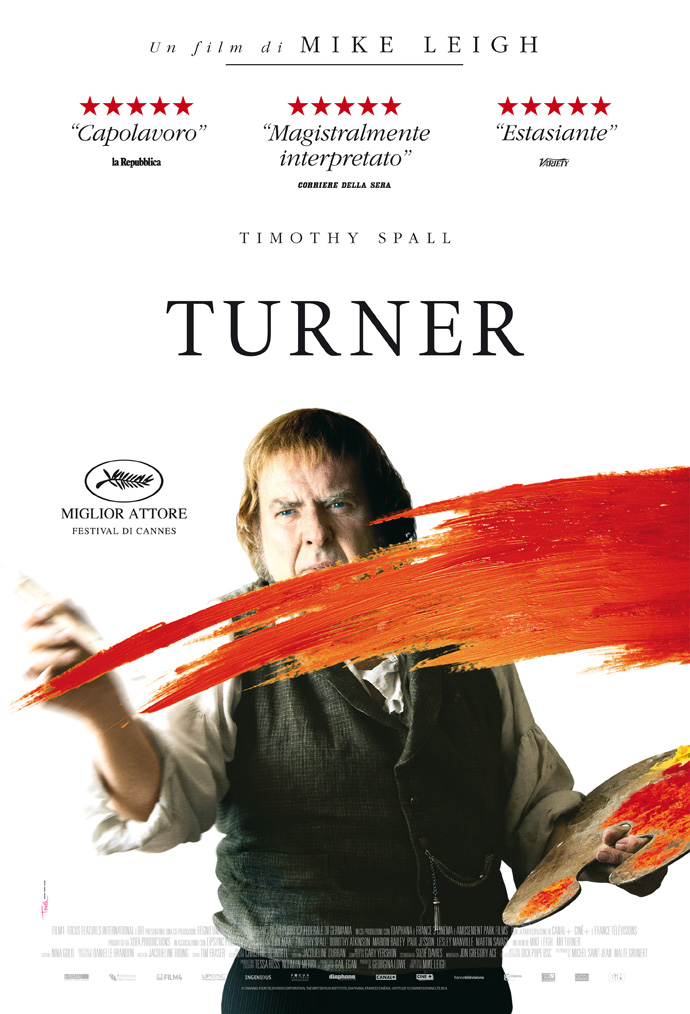 Turner_Manifesto_343x508mm_ok