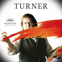 CINEMA *TURNER