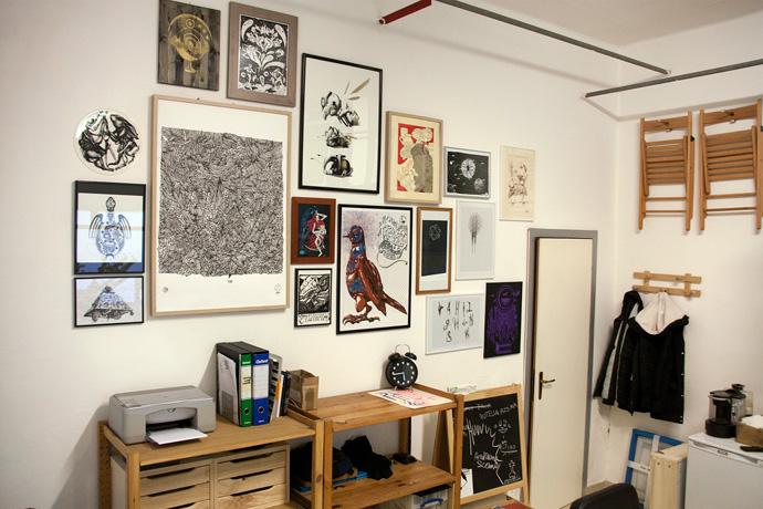 Foto-studio-1