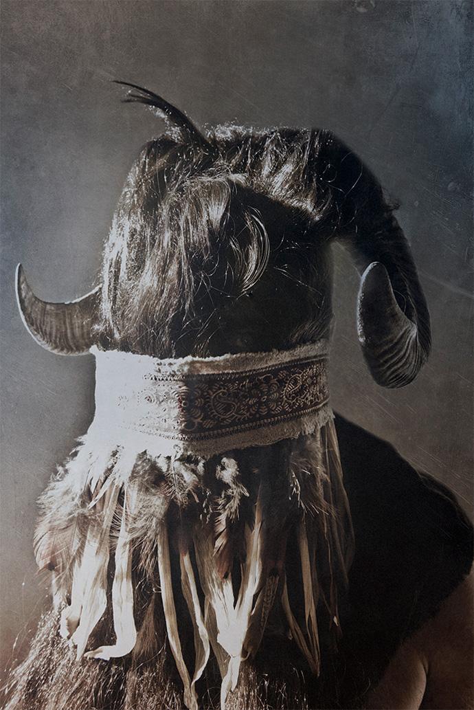 ancestor_2014