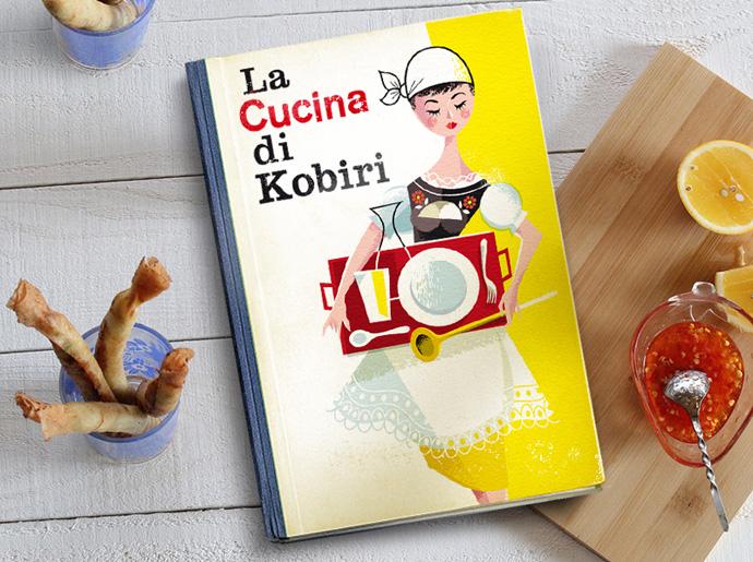 cucina_kobiri_gyoza_sticks_02