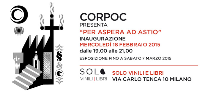 flyer_banner_corpoc