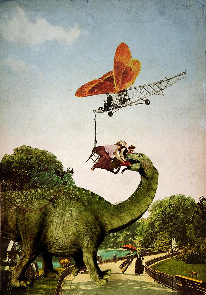 04-Nuncio-Casanova---I-Had-a-Brontosaurus