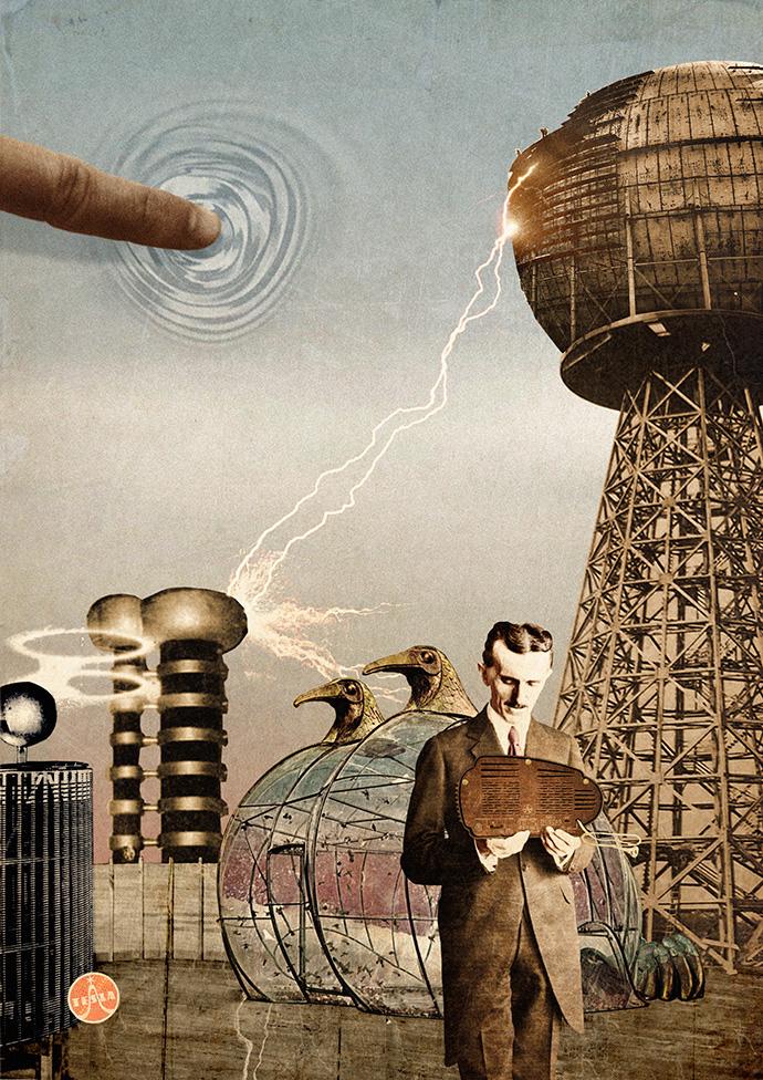 05-Nuncio-Casanova---A-Martian-Astronomer---Tesla