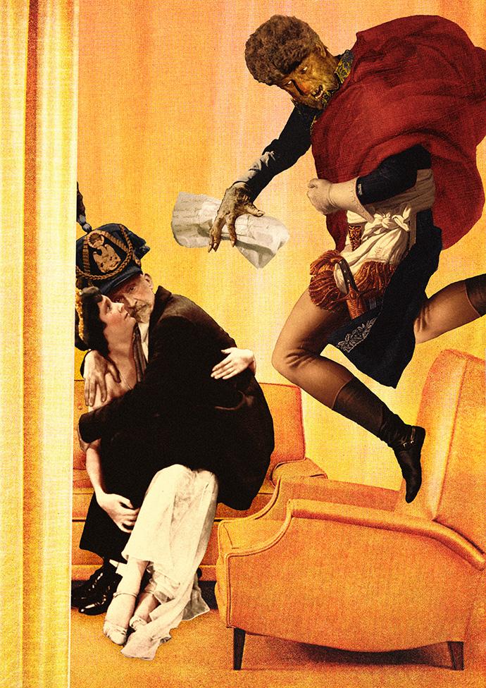 09-Nuncio-Casanova---Club-Dada---Hoch