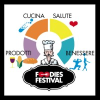 EVENT *FOODIES 2015