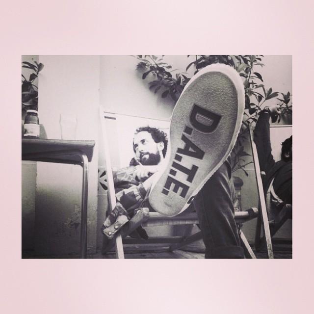 #D.A.T.E._31