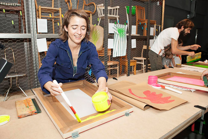 ClaudeMarzotto#IKEAtemporary_fotoLauraFantacuzzi