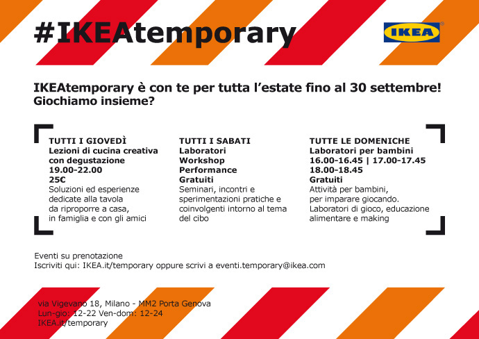 #IKEAtemporary_eventigiugnoluglio-1