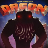 CINEMA *DAGON