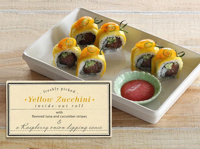 cucina_kobiri_Zucchini_01