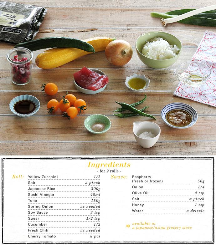 cucina_kobiri_Zucchini_03