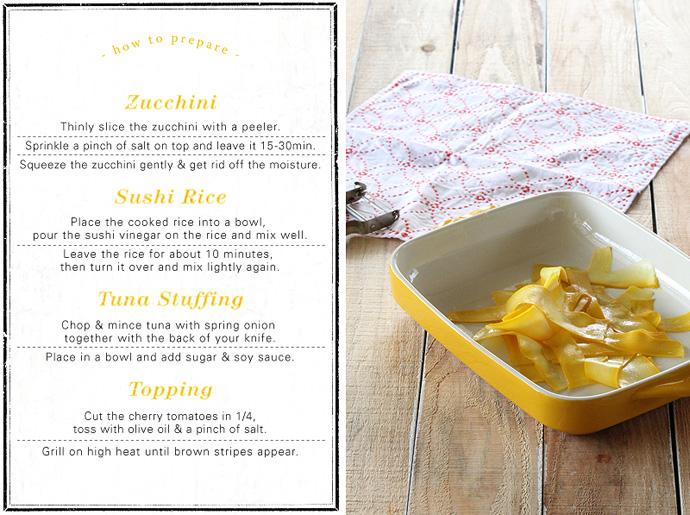cucina_kobiri_Zucchini_04