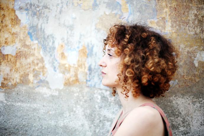 Elisa-Talentino-profile