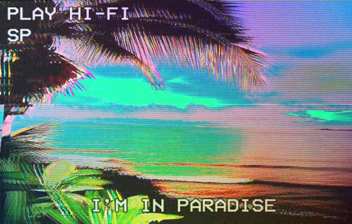 poolside_01