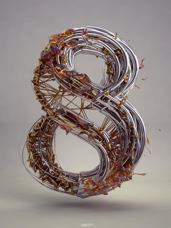 6-infinite-8-lwx