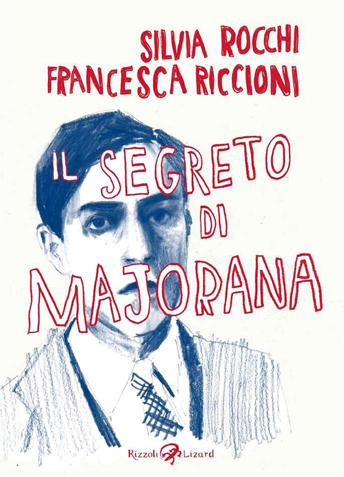 Il-Segreto-di-Majorana_locandina_web