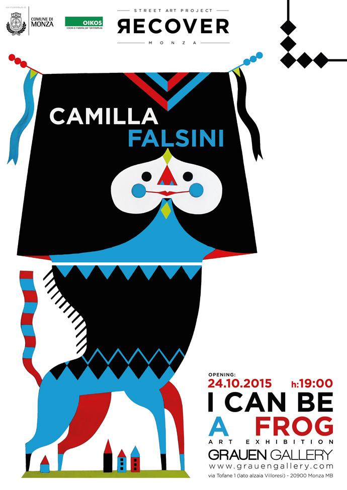 falsini-flyer-definitivo-01