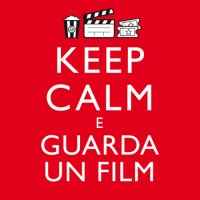 PRESENTAZIONE *KEEP CALM E GUARDA UN FILM