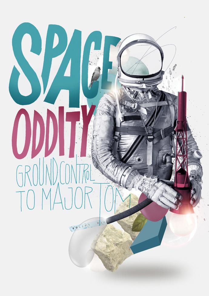 nazario-graziano-space-oddity-bowie