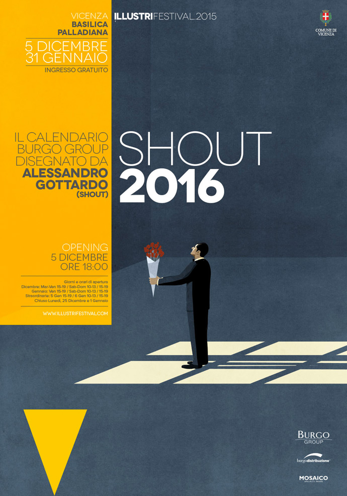 SHOUT2016_70x100