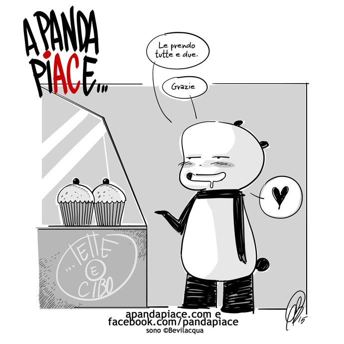 tette-panda-e-cibo