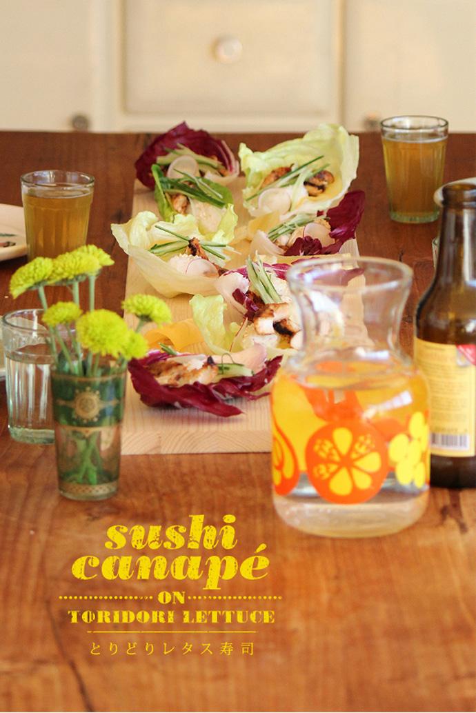 cucina_kobiri_lettuce_sushi_01