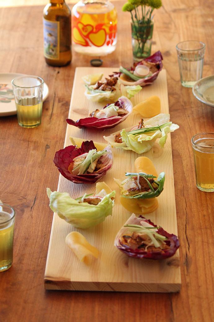cucina_kobiri_lettuce_sushi_04