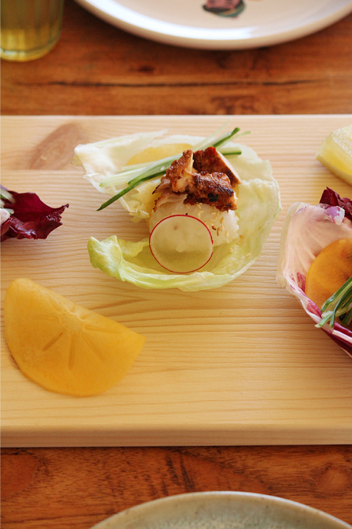 cucina_kobiri_lettuce_sushi_06