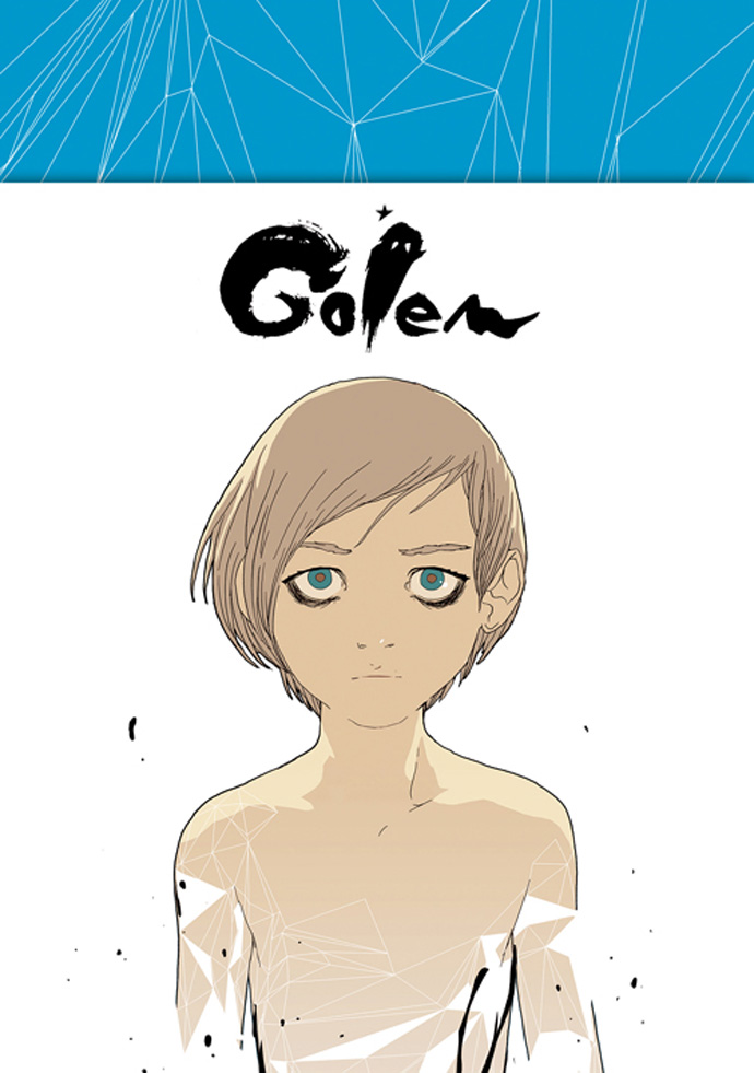 COVER-GOLEM_web