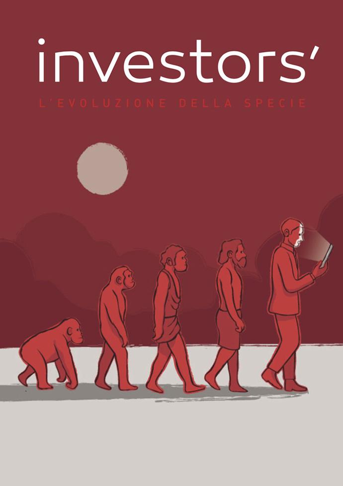 INVESTORS_COVER