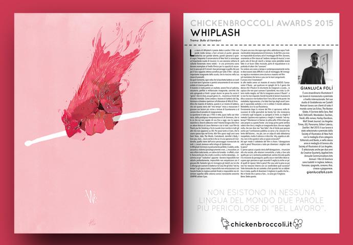 WHIPLASH-doppio