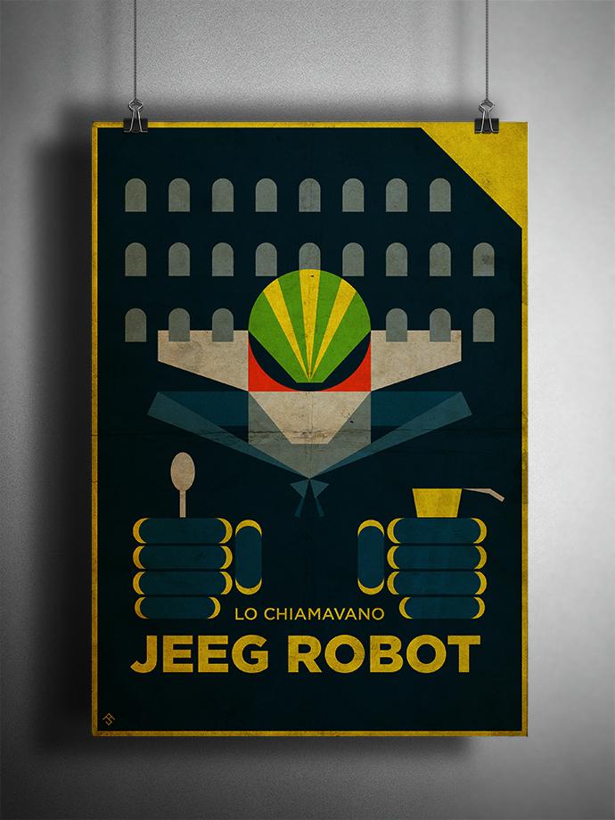 5_-Lo-chiamavano-Jeeg-Robot---Locandina-Omaggio