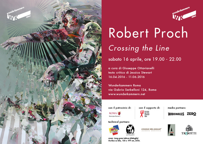 WK_RobertProch_Invitation_Horizontal_IT_LR
