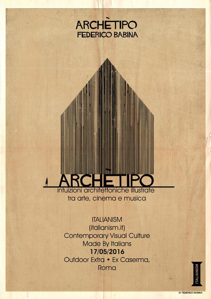 ARCHÈTIPO2-01