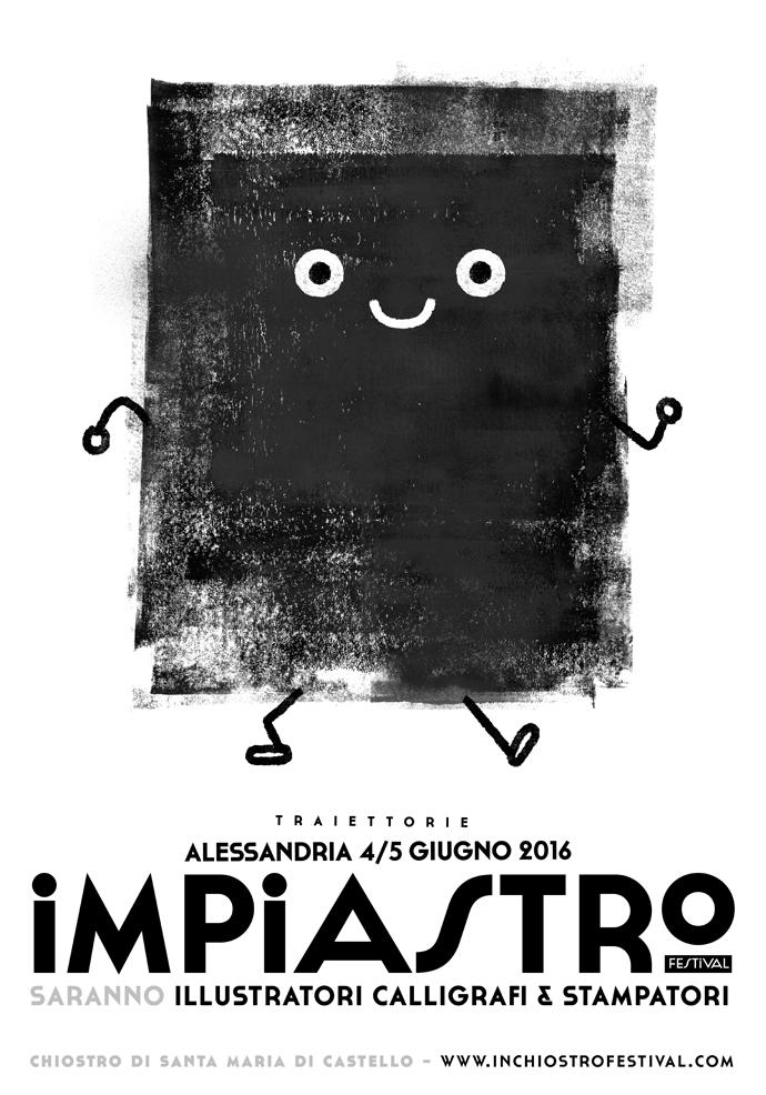 Impiastro 2016