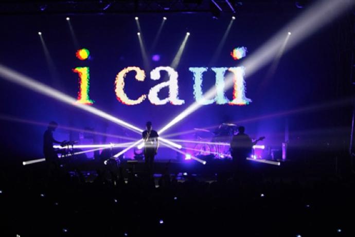 I_cani