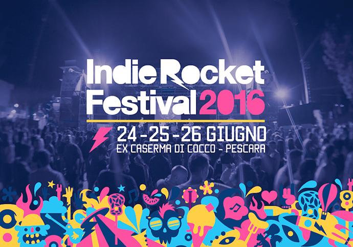 Indie_Rocket