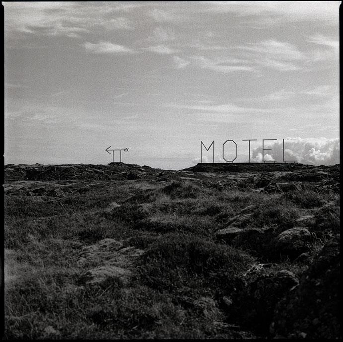 Frame_41_MOTEL-001