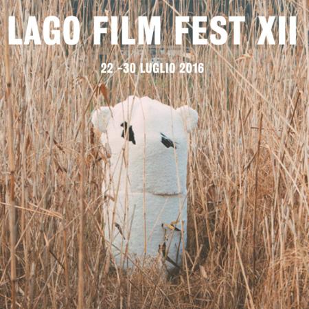 FESTIVAL * LAGO FILM FEST