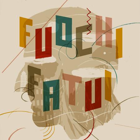 FESTIVAL</br> *FUOCHI FATUI