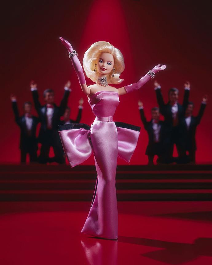 Barbie_diva