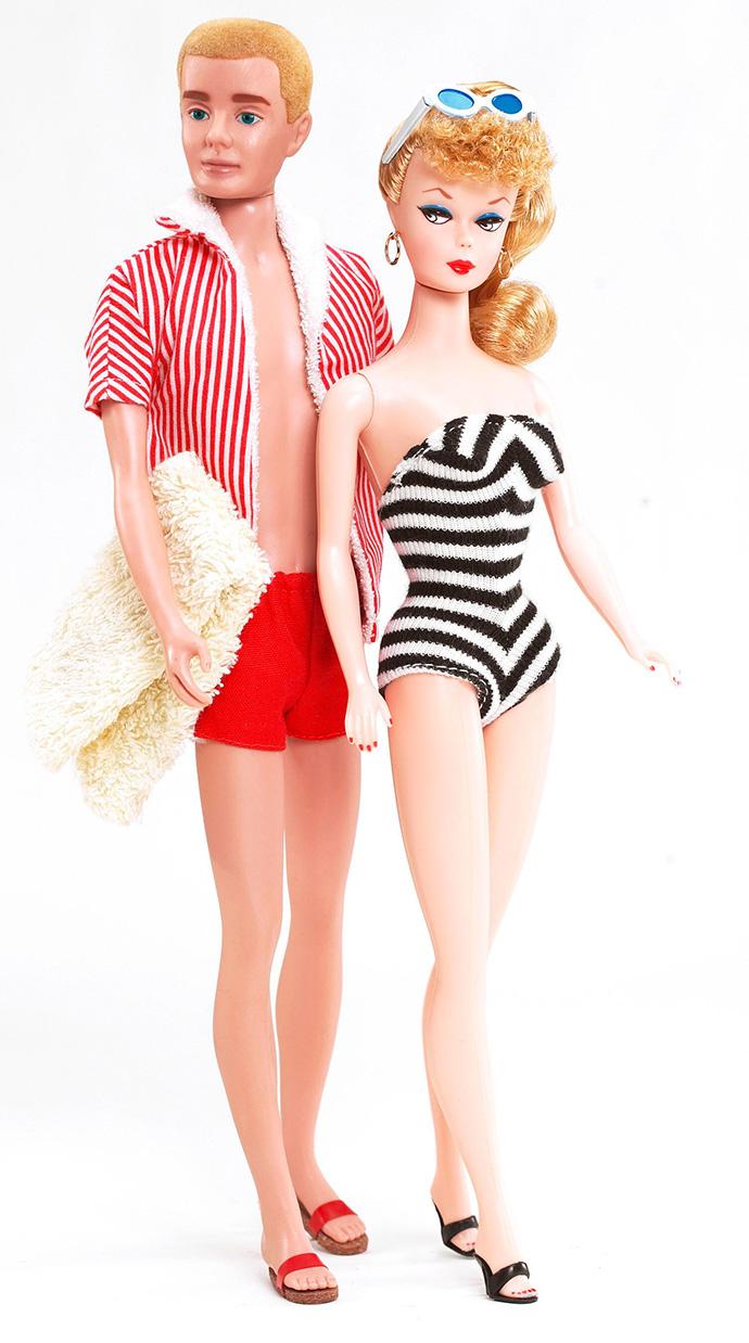 Barbie_ken