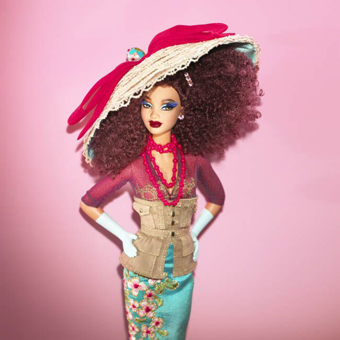 Barbie_riccia