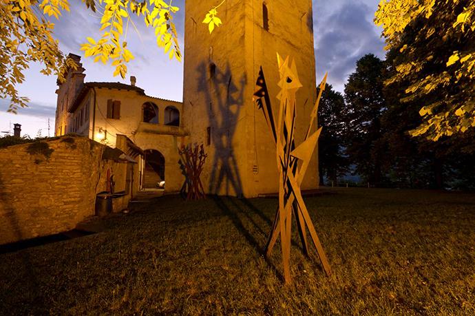 Castello di Alboino2