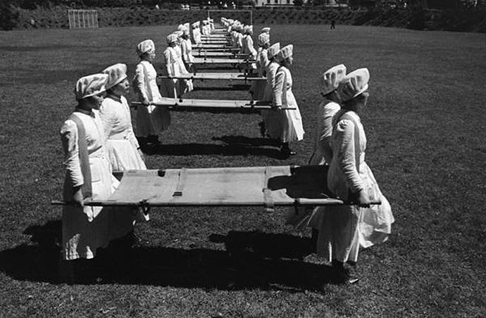 esercitazioni_del_corpo_infermiere_militare_gallery2