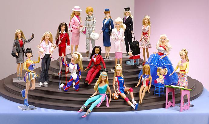 tutte_le_barbie
