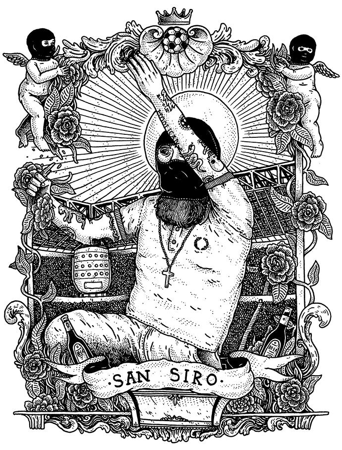 2-exit-voto-san-siro-b-w-web