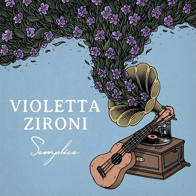 5-violetta-zironi-semplice-cover-web