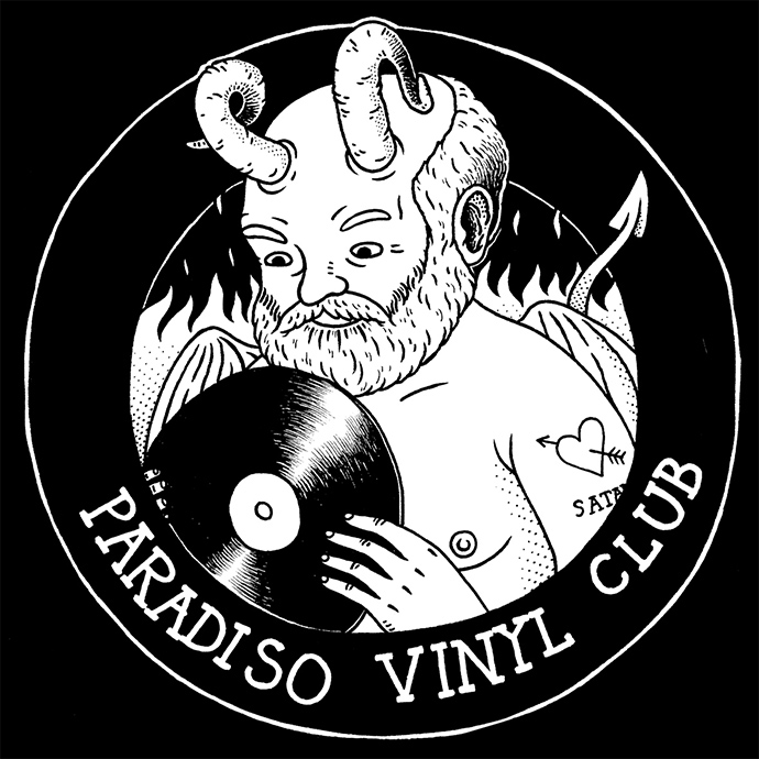 9-paradiso-vinyl-club-t-shirt-web